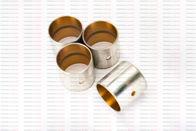 112251027054 - KOL BURCU, STD TK (4BD1) Isuzu ANT markalı eşdeğer parça