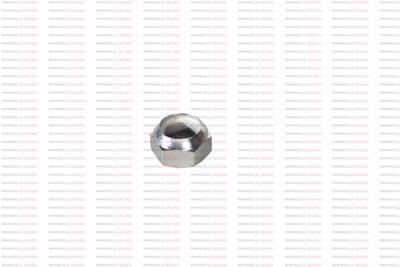 377770007001 - SOMUN, ARKA SAG DIS Isuzu orjinal yedek parça