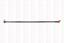377772582154 - ROT KOLU KMP, ON Isuzu ANT markalı eşdeğer parça