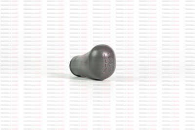 377776379054 - VITES TOPUZU, NKR Isuzu ANT markalı eşdeğer parça