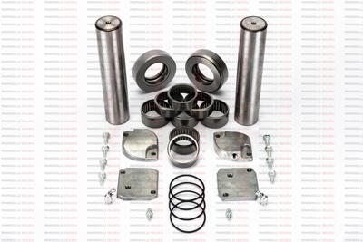 377777596054 - DINGIL TM. TK. (VOITH) Isuzu ANT markalı eşdeğer parça