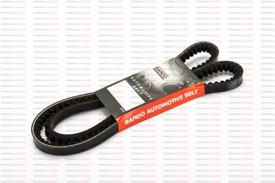 387009861154 - V KAYISI; 17x1360 TIRTILLI Isuzu ANT markalı eşdeğer parça