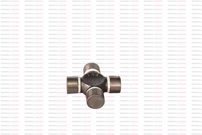 387021068001 - ISTAVROZ KOMPLE Isuzu orjinal yedek parça