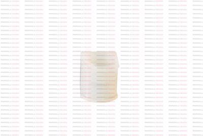 387023250101 - BURC, STABILIZER ARKA Isuzu orjinal yedek parça