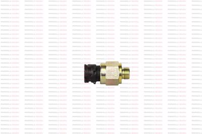 387029928001 - MUSIR, BASINC 5. 5 BAR Isuzu orjinal yedek parça