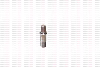 387032903001 - BIJON SAPLAMASI, ARKA, SOL Isuzu orjinal yedek parça