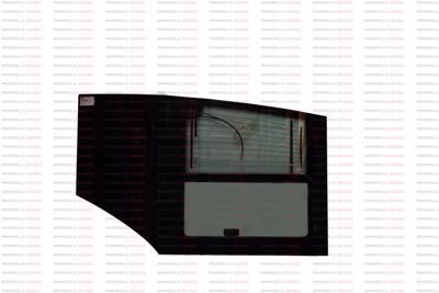 387039193101 - CAM, SURUCU, KOMPLE Isuzu orjinal yedek parça