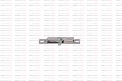 387041498001 - KILIT, KARE IETT Isuzu orjinal yedek parça