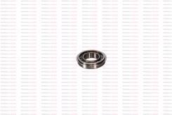 509800045151 - RULMAN, AKS MILI IC