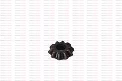 897079518051 - DISLI, ISTAVROZ (Z=10)(4X4)(90-91/1)