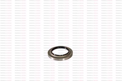 897122937001 - KECE, ARKA POYRA IC Isuzu orjinal yedek parça
