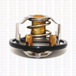 897300787351 - TERMOSTAT (B) 85C
