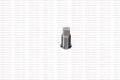 897359805001 - BIJON SOMUNU, IC SAG