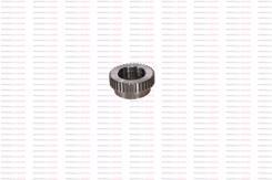 898009341051 - AKS ARA PARCASI(4X2-RBD)(4X4)(05/05- )