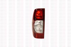 898012760051 - STOP LAMBASI, SOL, SOKETSIZ (4X2)