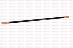 898166029051 - CUBUK KMP, KABIN DEVIRME TORSIYON